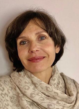 Elizabeth Diez