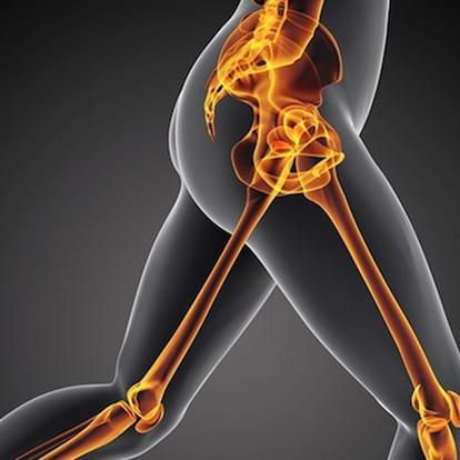 Hip Pain Assessment & Treatment