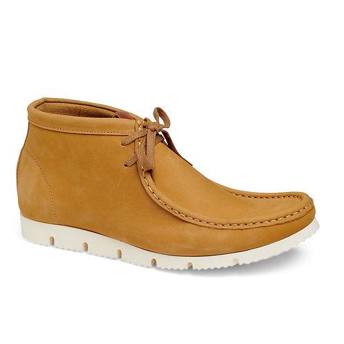 Carter Chukka Boot