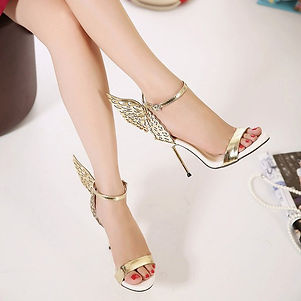 Fashion-Women-Sandals-High-Heel-Shoes-Sa