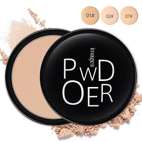 Makeup Powder 3 Colors Loose Powder Face Makeup