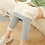 Thumbnail: New Autumn and Winter Cotton Ninth Pants High Waist Leggings Thread