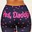 Thumbnail: 2020 New Sexy Summer Shorts Slim Womens Short Pants Print