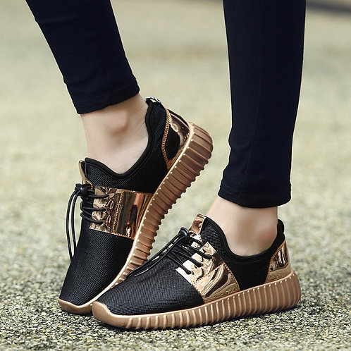 2020 Woman Sneakers Casual Shoes for Women Female