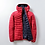 Thumbnail: Women's Jackets Brand Down Jackets Women Ultra Light