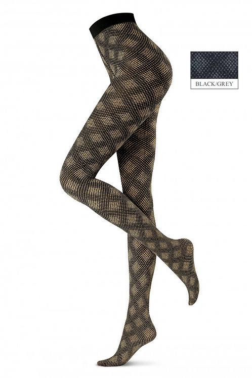 Oroblu PIXEL 60DEN tights