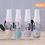 Thumbnail: Travel Spray Bottle Bottle Portable Lipgloss Tube Shampoo Shower