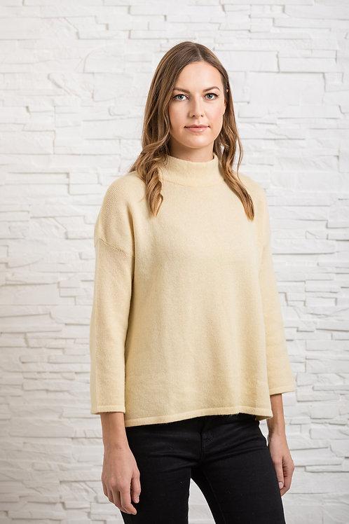 Sweater Solma
