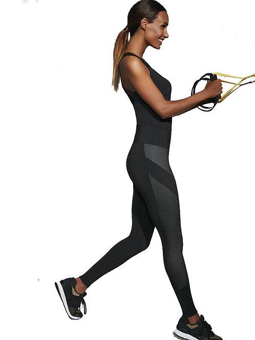 MISTY leggings for women