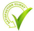 Satisfaction-client-300x276.jpg
