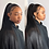 Thumbnail: ALI GRACE Hair Brazilian Straight Hair Bundles 1/3/4 Pcs Straight
