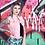 Thumbnail: Sourpuss Essential Vest Pink