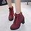Thumbnail: 2020 Hot New Women Shoes PU Sequined High Heels Zapatos