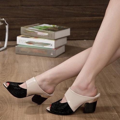 2018 Fashion Sandals Ladies Women Summer Hot Sale