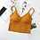 Thumbnail: Women Crop Tops Seamless Underwear Female Tank