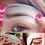 Thumbnail: Waterproof Natural Eyebrow Pen Four-Claw Eye Brow Tint