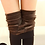 Thumbnail: Mollad NEW Plus Cashmere Fashion Leggings Women Girls