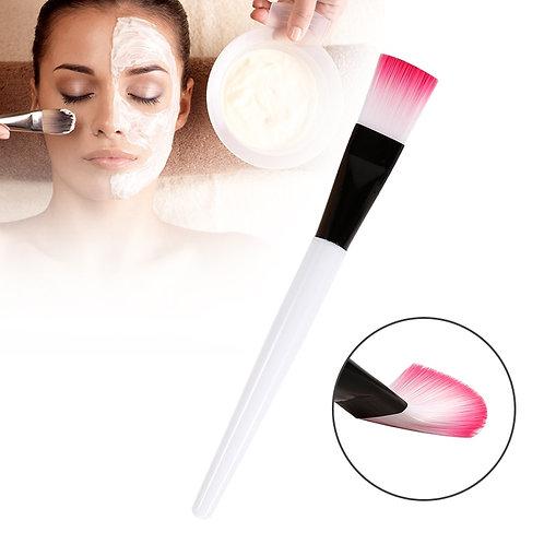 1pc 3 in 1 Makeup Brushes Beauty DIY Facial Face Mask