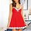 Thumbnail: Hot Sale Nightgowns&Sleepshirts V-Neck Lace Homewear Set for Women