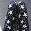 Thumbnail: CUHAKCI Printing Leggins Plus Size Legging High Quality