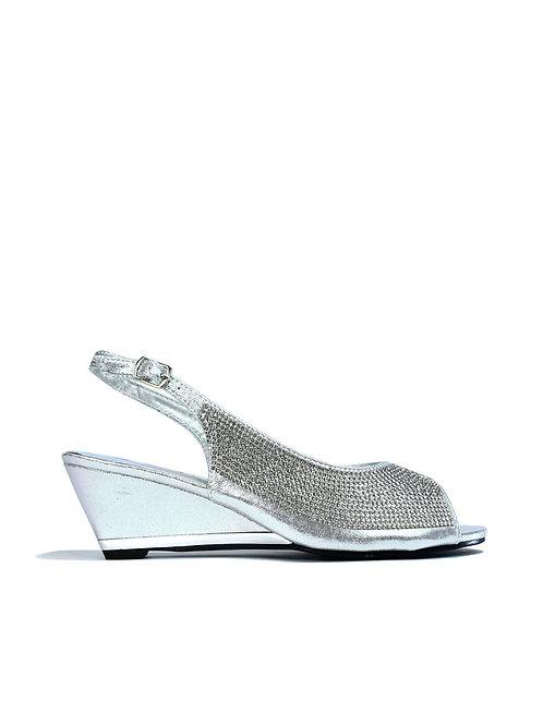 LSA-6315 Silver