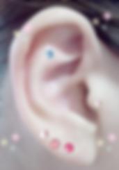 耳つぼイメージ2.PNG