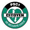 logo PSC1.jpg