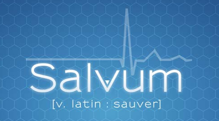 salvum-logo.png