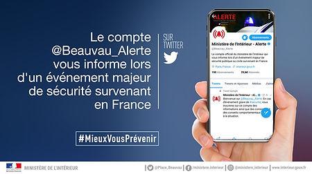 Beauvau_alerte.jpg