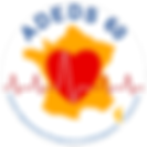 Logo_ADEDS60_dernière_version.PNG