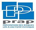 logo_prap.jpg
