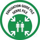 Incendie-Evacuation-Guide-Serre-File.jpg