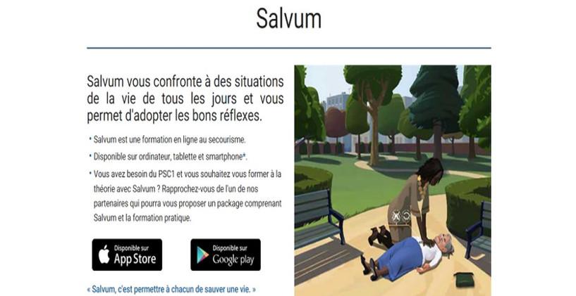 Salvum1.jpg