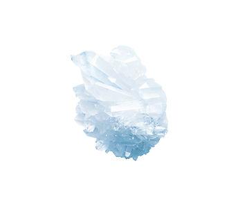 2021白水晶 功效 0420.jpg