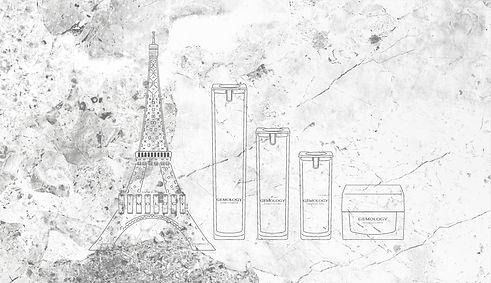寶晶鐵塔圖-17-17.jpg