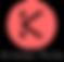 cc_viAsset 6.png