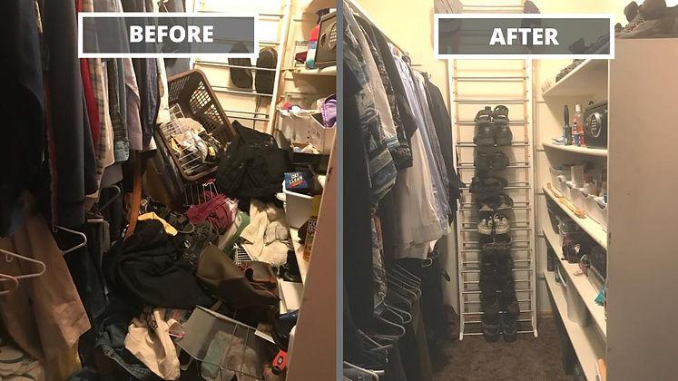 Kathy Closet2 B&A.jpg