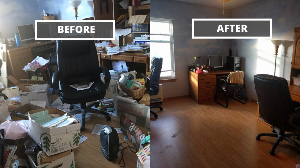 Office1 B&A.png