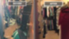 Susie Closet B&A.jpg