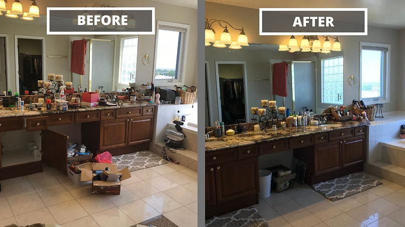 Lisa Bathroom B&A.jpg