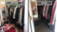 Jolene Closet1 B&A.jpg