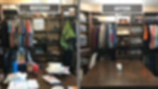 Carol's Closet1 B&A.jpg