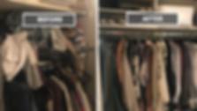 Jen Closet2 B&A.png
