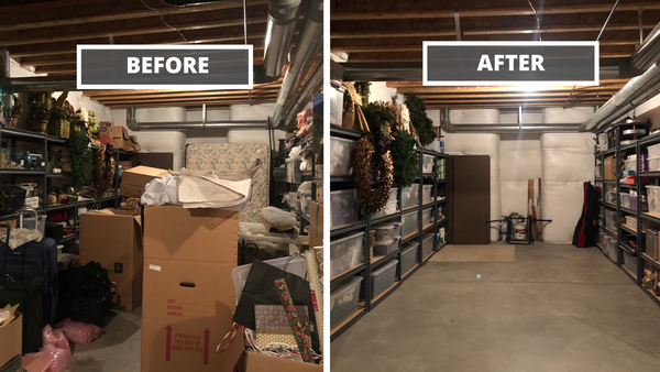 Storage Room1 B&A.png