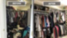 Lisa Closet1 B&A.jpg