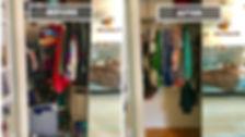 Sage's Closet B&A(1).jpg