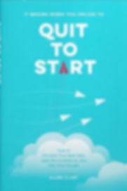 Quit to Start Book Cover - Cropped.jpg