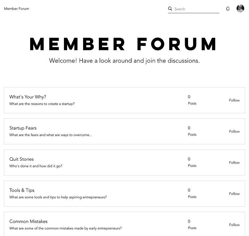MemberForum.jpg
