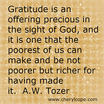 gratitude3.jpg