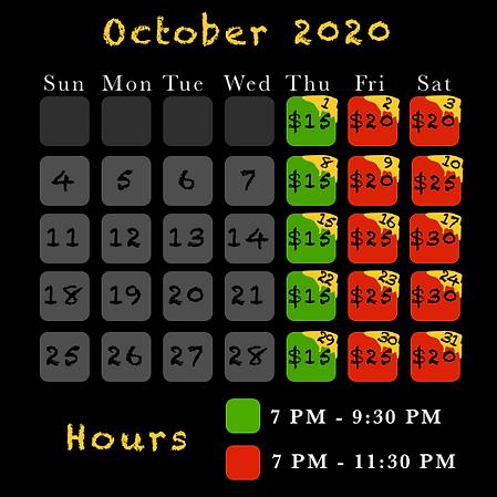 2020-albion-calendar.png